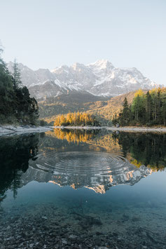 "Guerel Sahin - The sound of mountains ""Cover Bild"""