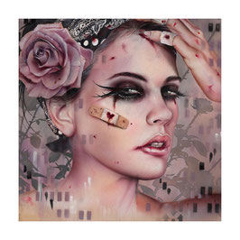 Brian M. Viveros -We can do it