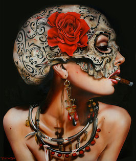 Brian M. Viveros - Sweetest Taboo