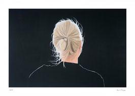 Sabine Liebchen - Silhouette 1