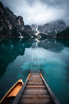 "Guerel Sahin - The sound of mountains ""morning breeze"""