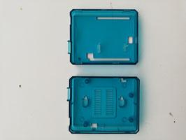 UNO R3 ATmega328 met plastic box en kabeltje