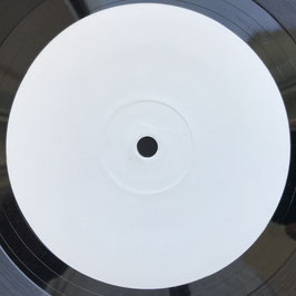 "DUB KAZMAN - Take A Stand (Woodland 10"")"