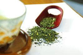 べにふうき茶葉(3種類)