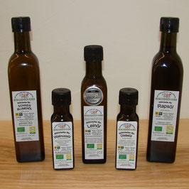 Bio-Öl