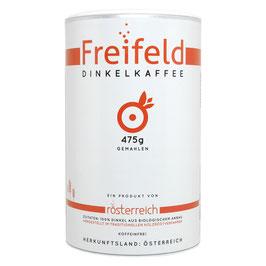 FREIFELD 475g