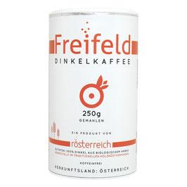 FREIFELD 250g