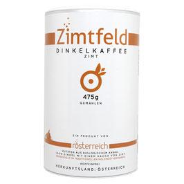 ZIMTFELD 475g
