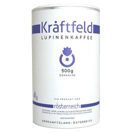 KRAFTFELD 500g