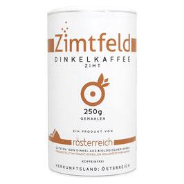 ZIMTFELD 250g