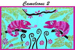 Cameleons 2