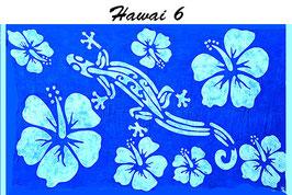 Hawai 6