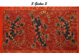 3 Geckos 3