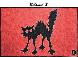 Biboune 2