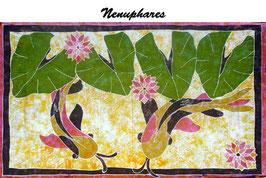 Nenuphars