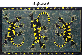 3 Geckos 4