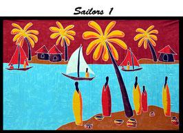 Sailors 1