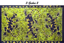 3 Geckos 2