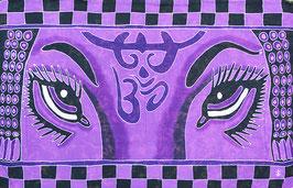 Mata Gajah 2