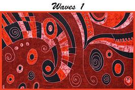 Waves 1