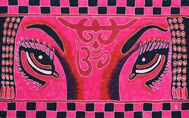 Mata Gajah 3