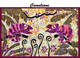 Cameleons 1