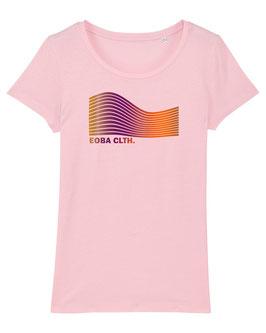 #wave pink