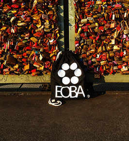 #eoba