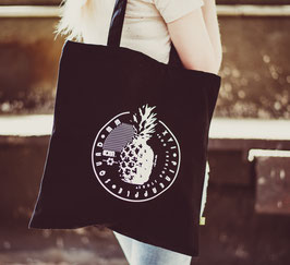 #pineappleshopper