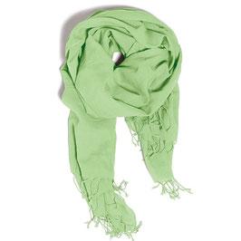 #mrs green