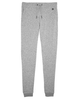 #jogg grey