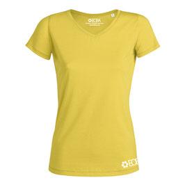 #basic yellow