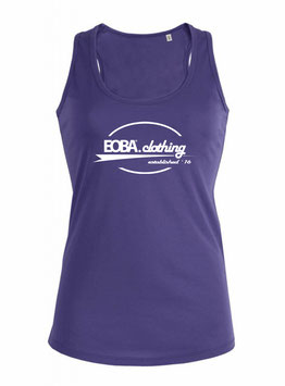 #brand purple