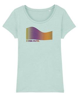 #wave caribbean