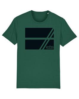 #stripes green