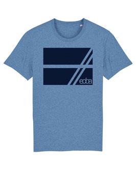 #stripes blue