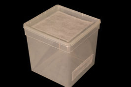 Starter Kit Mantis Box