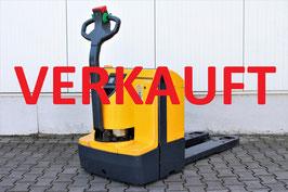 Jungheinrich EJE220R
