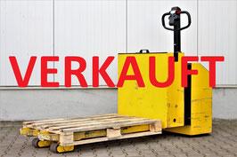 Baka EGU-5020 EL 5000kg