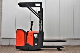 BT SPE125L Doppelstock