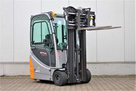 Still RX20-16 EX-Schutz MIRETTI