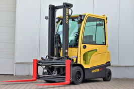 Hyster J3.0XN Advance