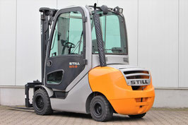 Still RX70-35