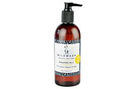 WildWash, Hundeshampoo Beauty & Shine No. 2, 300 ml