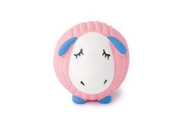 HuggleHounds®, Ruff-Rex® Dreamie Lamb