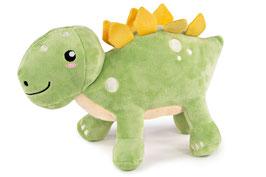 FuzzYard, Hundespielzeug Stannis Stegosaurus