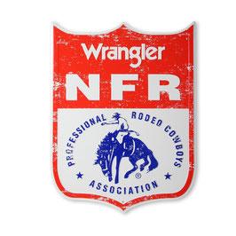 Wrangler Bullfights
