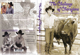 The Challenge of Champions - Story of Lane Frost