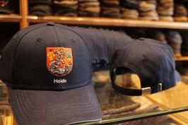 Heide Baseball Cap