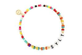 Buntes Armband Sylt von LIZAS - Jewellery